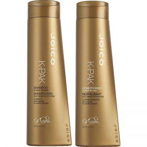free-joico-blonde-brightening-shampoo-300x300