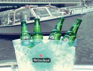 beer-burgers-cruise-amsterdam