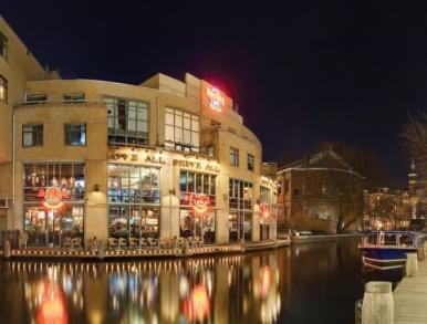 hard-rock-cafe-amsterdam