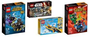 LEGO-Hero_620x260