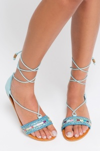 metallic-trim-tie-up-sandals-light-blue-37048-7