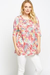 pink-floral-top-pink-multi-50115-4