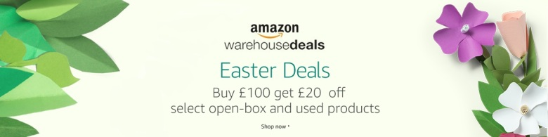 SF-UK1037308_UK_DE_FR_IT_ES_Warehouse-Deals-Easter-promo-Buy100Get20_1200x360_UK