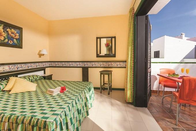 FUE_73199_Puerto_Caleta_Apartments_0615_05