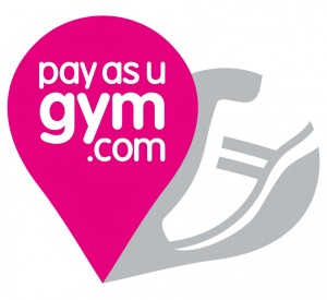 The-pay-as-you-go-gym-1000x917