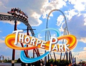 thorpe-park5