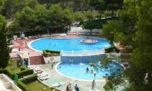 catalonia-gardens
