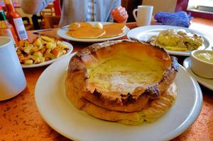 dutch-pancake-dinner-with-a-local-in-amsterdam-in-amsterdam-395223