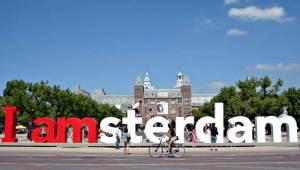 iamsterdam letters rijksmuseum mattrubens CC